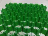 北京植草格廠家 平口植草格 加強型植草格批發