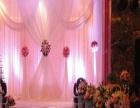 蒂芙尼婚礼策划 蒂芙尼婚礼策划加盟招商