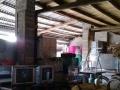 柳州较大旧货回收,空调冰箱冰柜家具厨具沙发床架办公