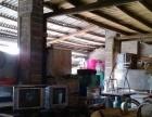 柳州最大旧货回收,空调冰箱冰柜家具厨具沙发床架办公