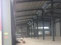 高新周边 高新草堂经济开发区 600平米