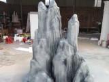 展览展会泡沫布景道具雕塑制作周期快质量好