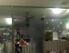 湖滨路 航龙花园19号店 商业街卖场 90平米
