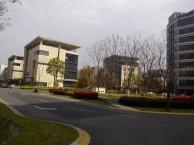 松江大学城办公绿证50年精装工业性质厂房出售