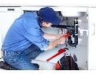 苏州平江区洗手盆安装面盆漏水维修安装马桶安装防臭换下水管