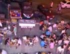 李沧繁华小区独一家180平盈利餐馆转让