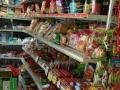 杨家滩 大庆路杨家滩小学北 百货超市 商业街卖场