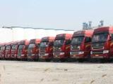 北京貨車出租 4米6米9米13米17米