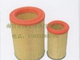 厂家直销优质进口纸工程机械滤芯器 空压机