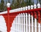 艺术围栏,欧式构件,可传授技术