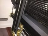 韶關激光切割機專業生產配件齊全