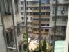 肇庆-黄塘花园3室2厅-1250元
