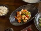 北京臻月月子餐,产后恢复餐,坐月子吃什么好