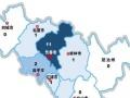吉林省首批售电公司、长春售电公司