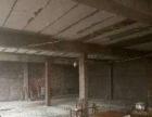 长征厂中学附近鳌山村 厂房 400平米