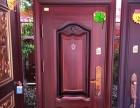 进户门防盗门工程门室内门钢质门木质门普通门