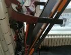 家乐康跑步机