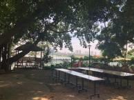 南宁同学聚会公司聚会毕业聚会去哪儿玩尽在溪谷轰趴
