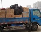 杭州设备搬运 货物装卸车搬家随叫随到