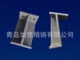 供应人防门配件 专业生产人防配件 质量保