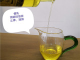 哪里能买到放心的野山茶油 野生茶油多少钱一斤