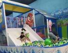 九龙坡区杨家坪儿童乐园转让 个人信息 店主本人