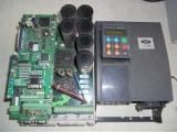 成都區域FANUC驅動器維修 西門子變頻器 三菱電路板維修