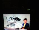 29寸TCL日本东芝显像管彩电