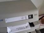 专业营改增增值税快递高速打印机转让免费装驱动