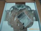 正品香山牌EB9003l 电子健康秤 电子秤 人体秤 体重秤礼品