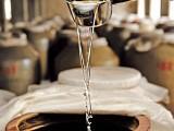 鼎信基酒泸州大型基酒原酒厂家现面向酒类批发招商加盟