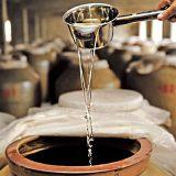 泸州酒厂散酒批发直销浓香白酒招商加盟清香白酒泸州酒厂家直销