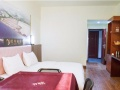 钦州北三星装修酒店