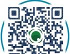 720无死角全景模拟拍摄 品牌宣传 视频微信推广
