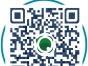 720无死角全景模拟拍摄 品牌宣传 微信推广