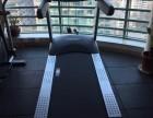 私教工作室转让,英派斯全套健身器械转让