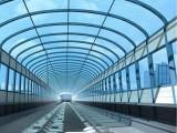 上海岑红实业耐力板阳光板锁扣板亚克力板厂家
