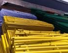 河北建材 护栏网批发 护栏围墙 护栏浸塑 护栏厂家 护栏生产