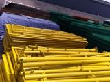 护栏网加工 护栏网厂家 护栏网生产 护栏网现货 护栏浸塑