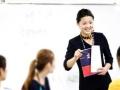 大兴英语培训英语口语培训英语考试小班