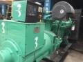 珠海发电机出租