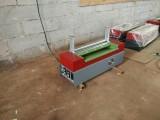 热熔胶机厂家特价供应珍珠棉热熔胶机 珠海智隆EPE热熔胶机