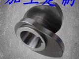 供应 印机凸轮 圆柱凸轮 食品机械凸轮 端面凸轮