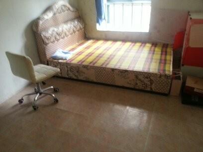 东景花园 2室 2厅 78平米 整租东景花园东景花园