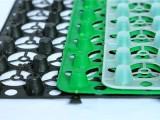 合適的車庫頂綠化蓄排水板/排水板廠家