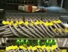 监控网络维修