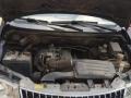 五菱宏光 2010款 1.2 手动实用型-顶配面包车 成色新 保