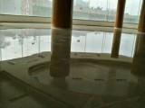 廣州專業大理石晶面保養,翻新打磨