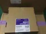 原装富士压力测量胶片 富士感压纸 压敏纸