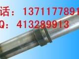 |惠州声测管液压钳桩基声测管桥|惠州直缝